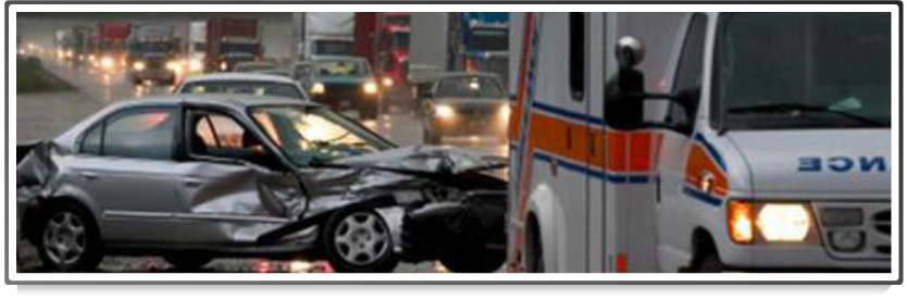 car accident & personal injury palm beach